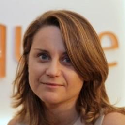 Emanuela Accinni - Europ Assistance - a Exploring eLearning