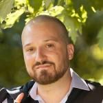 Fabrizio Allione - Scuola Holden - a Exploring eLearning