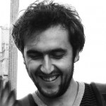 Marco Amantini - Gufantibus - a Exploring eLearning