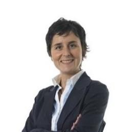 Consuelo Battistelli - IBM Italy - a Exploring eLearning