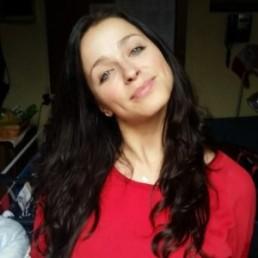 Sabrina Bertona - Comdata - a Exploring eLearning