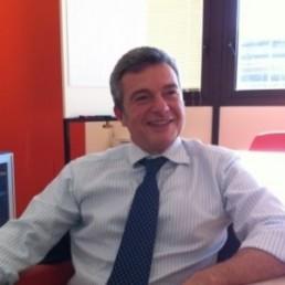 Mauro Biagioli - Enav - a Exploring eLearning