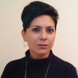 Chiara Carlino - Cineca - a Exploring eLearning