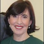 Cristina Cocchetto - OVS Spa - a Exploring eLearning