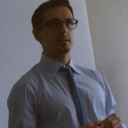 Daniele Coluzzi - goFluent - a Exploring eLearning