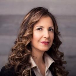 Tatiana Coviello - Volksbank - a Exploring eLearning