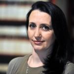 Monica D'ascenzo - Il Sole24Ore - a Exploring eLearning