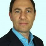 Bruno Dartigues - Talentsoft Italia - a Exploring eLearning