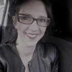 Francesca Delpiano - Bottega Verde- a Exploring eLearning