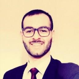 Claudio Di Stefano - Business Partner Italia BNP Paribas a Exploring eLearning