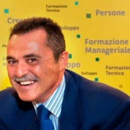 Giuseppe D'Imperio - Business Partner Italia – BNP Paribas - a Exploring eLearning
