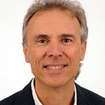 Sandro Fantini - BHGE - a Exploring eLearning