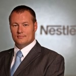 David Gaal - Gruppo Nestlè - a Exploring eLearning