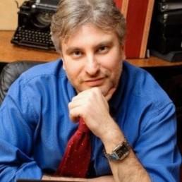 Flavio Gallo - IdeaManagement Human Capital - a Exploring eLearning