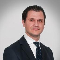 Emanuele Galtieri - Elettronica - a Exploring eLearning