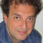 Cesare Gangi - Widevalue - a Exploring eLearning