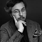 Gianni Giannini - Doucal's - a Exploring eLearning
