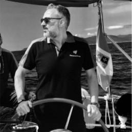 Luca Giovannini - ManpowerGroup Europe - a Exploring eLearning
