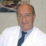 Raffaele Landolfi - Gemelli Training Center - a Exploring eLearning