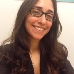 Silvia Lapolla - EY - a Exploring eLearning