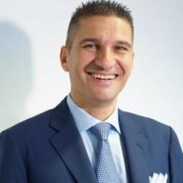 Stefano Longo - Microsoft - a Exploring eLearning