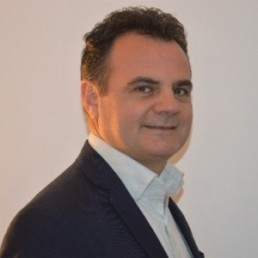Emanuele Mangiacotti - Freelance - a Exploring eLearning