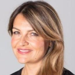 Luba Manolova - Microsoft - a Exploring eLearning