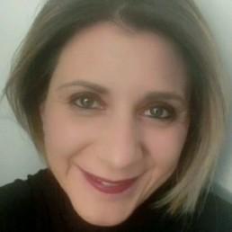 Valeria Marcon - Gruppo Bancario Iccrea - a Exploring eLearning