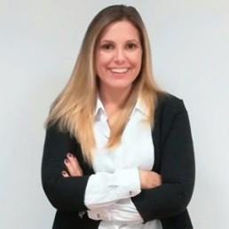 Alessandra Martinengo - goFluent - a Exploring eLearning