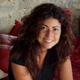 Cinzia Daniela Napoletano - Comdata - a Exploring eLearning