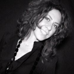 Barbara Neri - Università di Bologna - a Exploring eLearning
