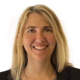 Cristina Peytchev - CFMT - a Exploring eLearning