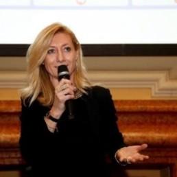 Federica Pizzini - Gruppo Unipol - a Exploring eLearning