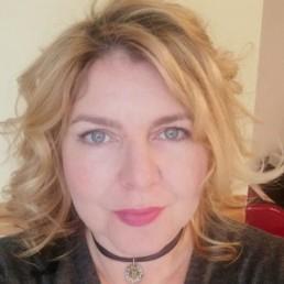 Barbara Pizzuco - F. Policlinico Universitario A. Gemelli - a Exploring eLearning