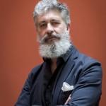 Marco Poggi - MIDA - a Exploring eLearning