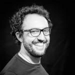 Alessandro Pollini - BSD Design - a Exploring eLearning