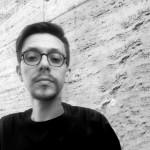 Matteo Pozzi - We Are Müesli - a Exploring eLearning