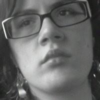 Chiara Reni - Esselunga - a Exploring eLearning