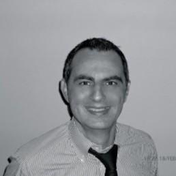 Cosimo Screti - Banca Monte dei Paschi di Siena - a Exploring eLearning