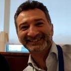 Sergio Gravino Agostinone - Gruppo Bancario Iccrea - a Exploring eLearning