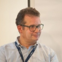 Luca Solari - Università degli Studi di Milano - a Exploring eLearning