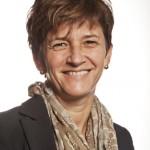 Paola Beoletto - Gruppo Nestlè - a Exploring eLearning