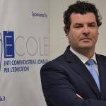 Davide Della Bella - ECOLE - a Exploring eLearning