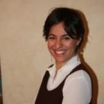 Maria Cristina Origlia - Il Sole 24 Ore - a Exploring eLearning