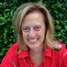 Magda Pagetti - Compagnia Generale Trattori - a Exploring eLearning