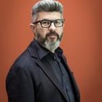 Pierpaolo Peretti Griva - MIDA - a Exploring eLearning