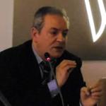 Pierluigi Richini - Quadrifor - a Exploring eLearning