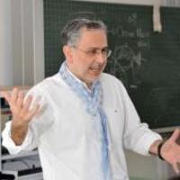 Lorenzo Carpanè - Palestra della Scrittura -a Exploring eLearning